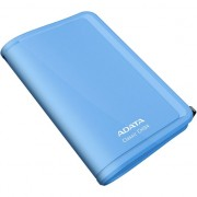 A-Data 750Gb (CH94) Blue