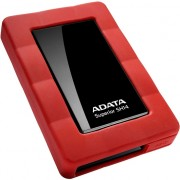 A-Data 750Gb (SH14) Red USB 3.0