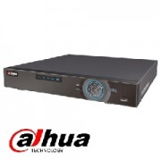 Dahua DH-DVR0404HF-AS