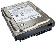 HDD SATA 320Gb Samsung SpinPoint F1 16Mb (HD322GJ) SATA3