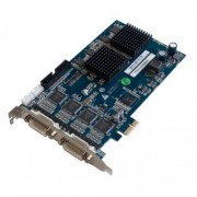 ILDVR 3008HTE (PCI-Express Slot)