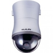 Lilin IPS1254P
