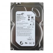 HDD SATA 1500Gb Seagate Barracuda Green 64Mb (ST1500DL003) 5900rpm SATA3