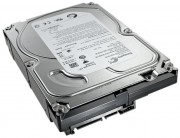 HDD SATA 2000Gb Seagate Barracuda Green 64Mb (ST2000DL003) 5900rpm SATA3