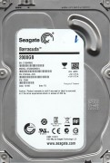 HDD SATA 2000Gb Seagate Barracuda 7200.14 64Mb (ST2000DM001) 7200rpm SATA3