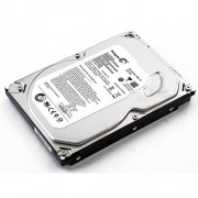 HDD SATA 250Gb Seagate Barracuda 7200.12 16Mb (ST250DM000) SATA3