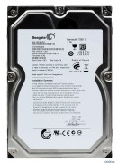 HDD SATA 1000Gb Seagate Barracuda 7200.12 32Mb (ST31000524AS) 7200rpm SATA3