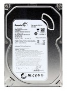 HDD SATA 500Gb Seagate Barracuda 7200.12 16Mb (ST500DM002) SATA3