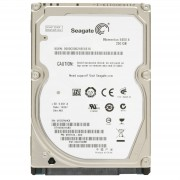 250Gb Seagate 8Mb (ST9250315AS) 5400rpm